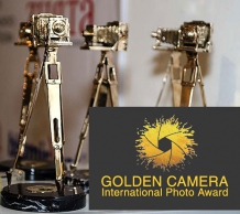 Golden Camera 2014 is coming up